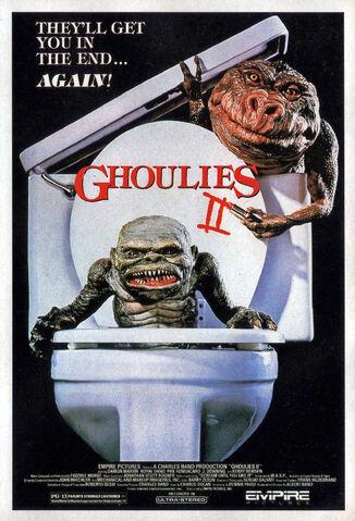 File:Ghoulies 2 poster 01.jpg