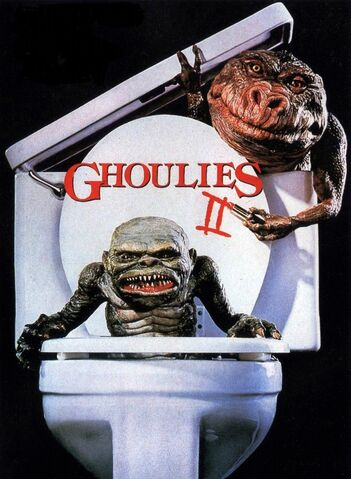 File:Ghoulies 2 poster 01022.jpg
