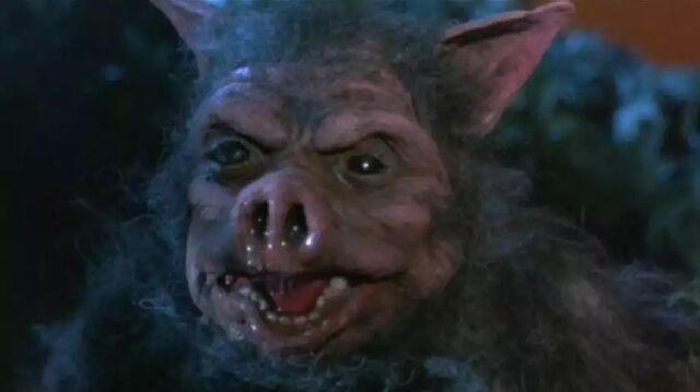 File:Pig Ghoulie.jpeg
