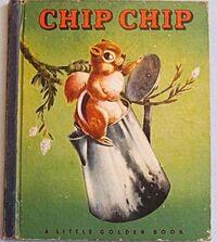 Chip, Chip