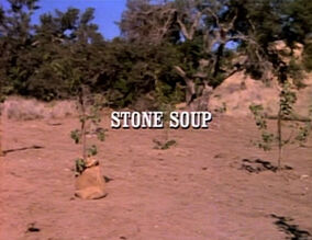 Title.stonesoup