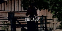 Episode 808: Chicago