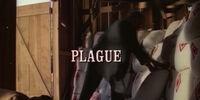 Episode 120: Plague