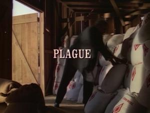 File:Title.plague.jpg