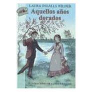 Spanish edition 19