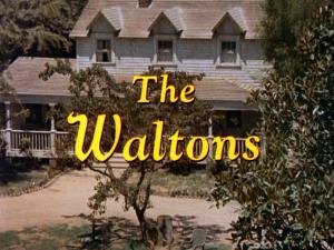 Waltonstitle