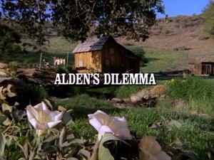 File:Title.aldensdilemma.jpg