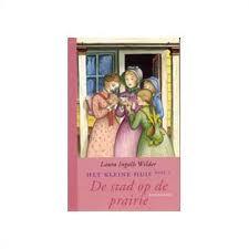 File:Dutchtranslation3.jpg