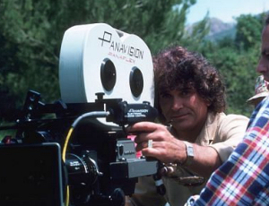 File:Landon-directing.jpg