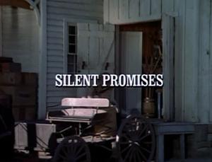 Title.silentpromises