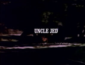 Title.unclejed