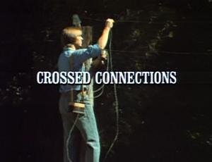 File:Title.crossedconnections.jpg