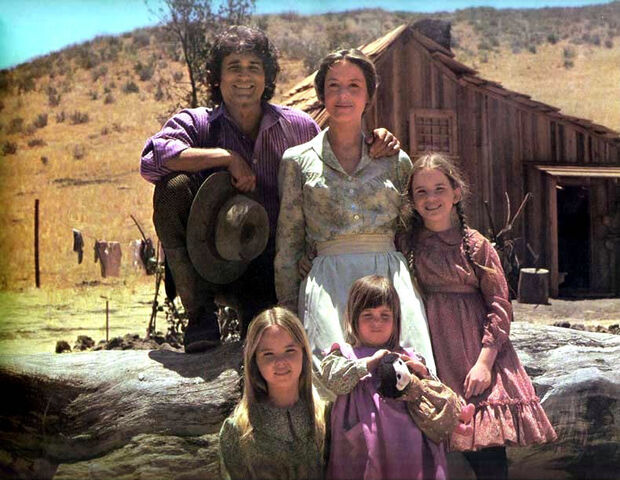 File:A Ingalls family.jpg
