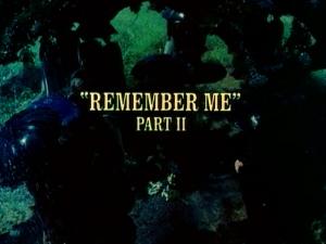 File:Title.remembermetwo.jpg