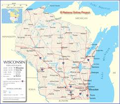File:Wisconsin2.png