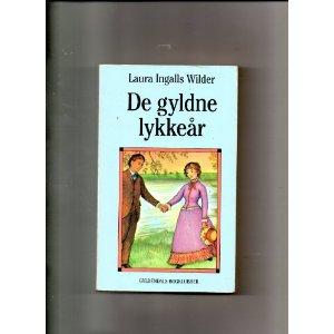 File:Danishtranslation1.jpg