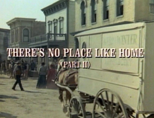 File:Title.theresnoplacelikehome2.jpg