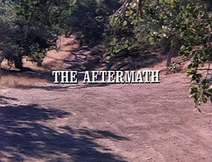 Title.theaftermath