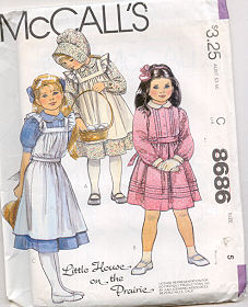 File:Littlehousedress-8686.jpg