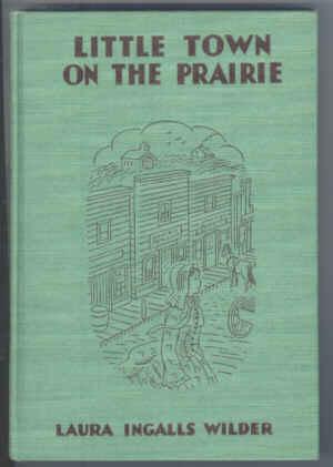 File:Littletownontheprairie-originalcover.jpg