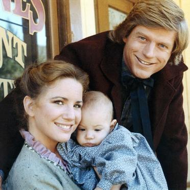 File:Wilder family.jpg
