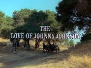 Title.loveofjohnnyjohnson