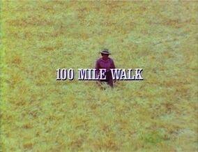 Title.hundredmilewalk