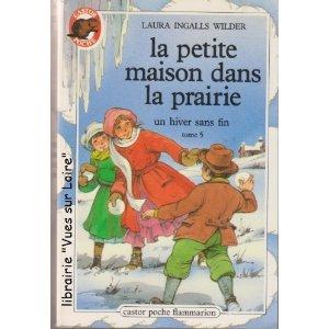 File:Frenchtranslation8.jpg