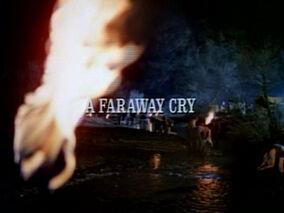 Title.afarawaycry
