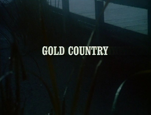 Title.goldcountry