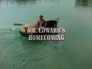 File:Title.edwardshomecoming.jpg