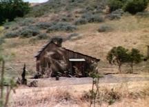 File:Littlehouse.png