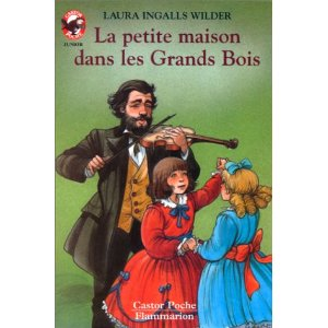 File:Frenchtranslation13.jpg