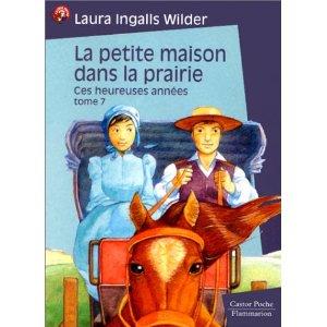 File:Frenchtranslation4.png