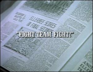 File:Title.fightteamfight.jpg
