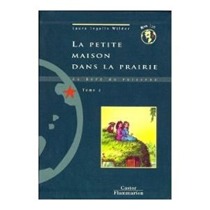 File:Frenchtranslation12.jpg