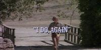 Episode 720: I Do, Again