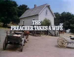 Title.preachertakesawife