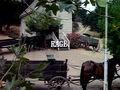 Thumbnail for version as of 17:54, September 26, 2008