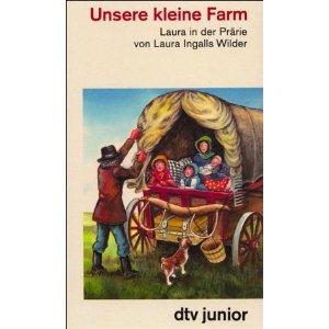 File:Germantranslation3.png
