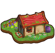 File:Red-Roof House.png