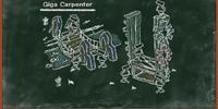 Giga Carpenter