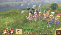 Mi-imagen-de-New-Little-King's-Story---PlayStation-Vita-22916