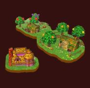 File:Fruit Farm Village.png