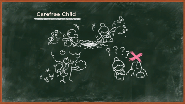 File:Carefree Child Info.png