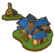File:Northern Village.png