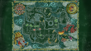Kingdom Map 3