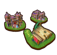 File:Deluxe Residence.png