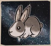 File:Rabbit.png