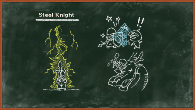 File:Steel Knight Info.png